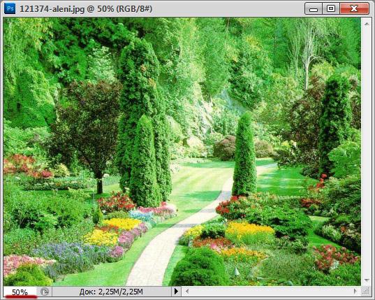 Как сделать красивую надпись на фото в фотошопе. Подробный урок