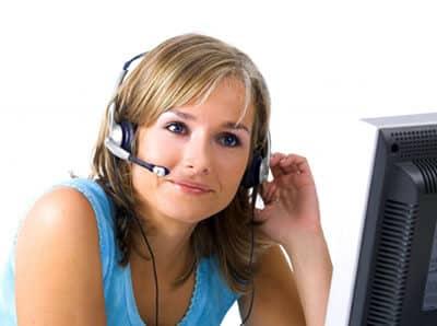 Что такое Интернет телефония