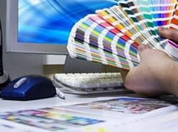 Где дизайнеру заработать в интернете
