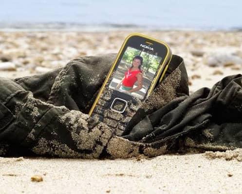 Как сделать лучше фото снятое на мобильном телефоне