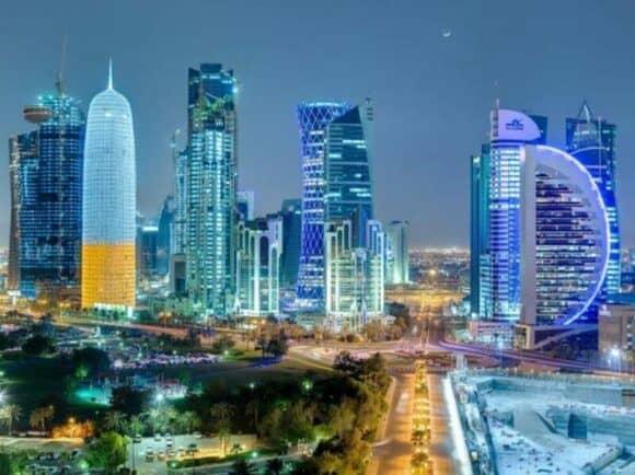 Отдыхаем с пользой в ОАЭ