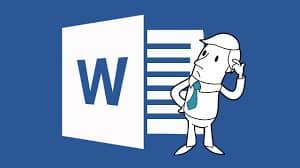 Хитрости при работе с Microsoft Word