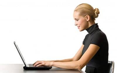 Как начать бизнес-онлайн, если у Вас ничего нет