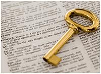 Как правильно подобрать ключевые запросы для сайта?