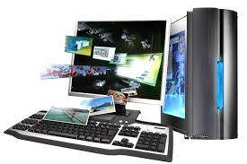 Почему тормозит компьютер?