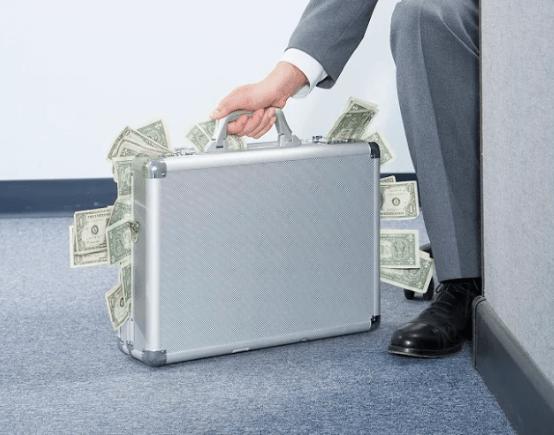 Особенности игры на деньги в клубе Вулкан 24