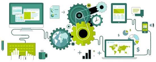 15 видов скидок для клиентов вашей веб-студии и техническая поддержка сайта