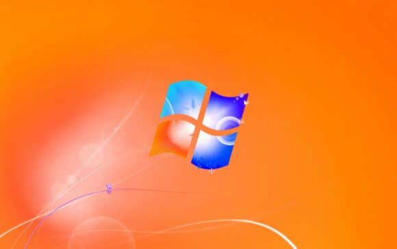 Зачем отключать обновление Windows