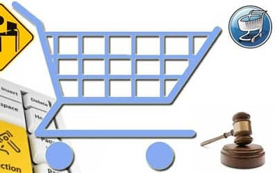 Как заработать на аукционах в интернете