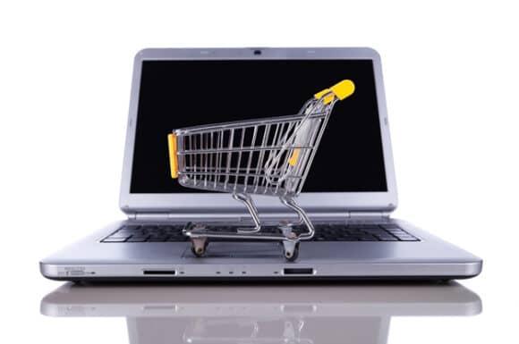 Как создать интернет-магазин на битрикс